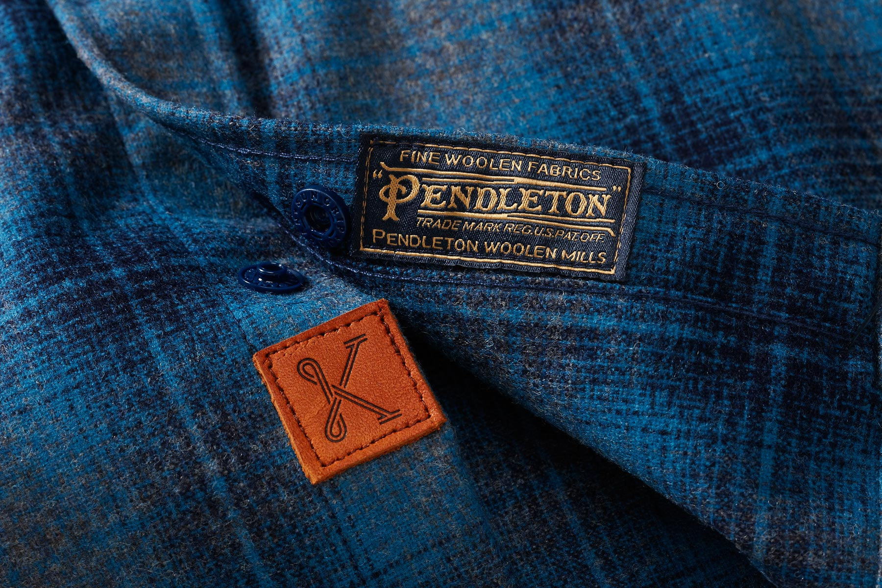 Icon_Pacific_Leather-PendletonLogo